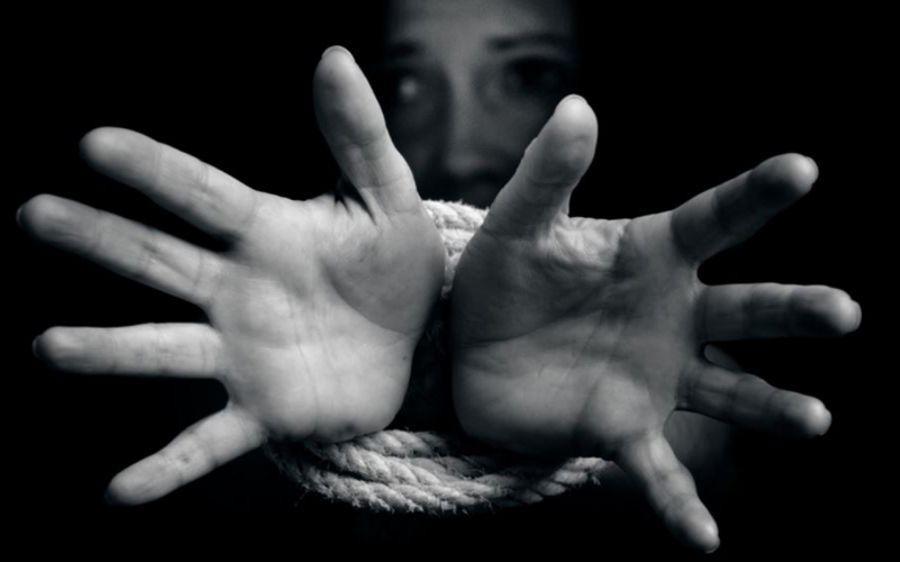 Homesick Bihar teens cook up trafficking tale