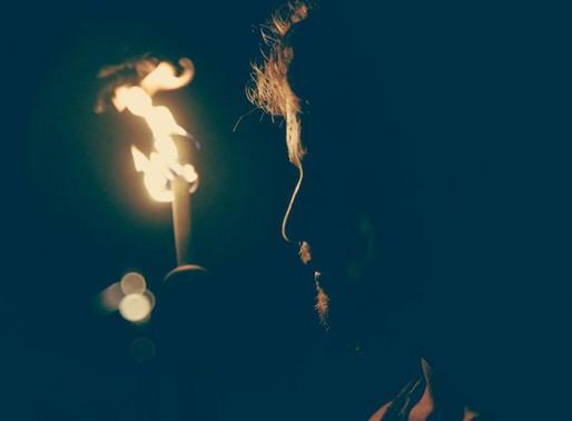 'Black September' For Indian Men in 2018