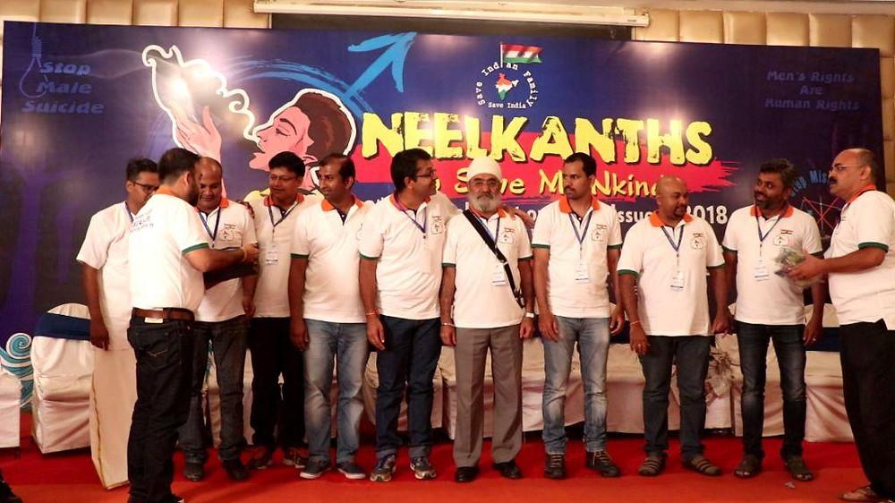 SIF - Karnataka