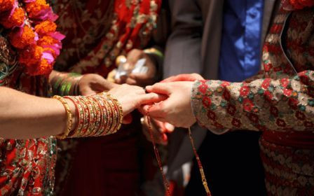 Supreme Court to consider if wedding expenses be jointly furnished to marriage officer