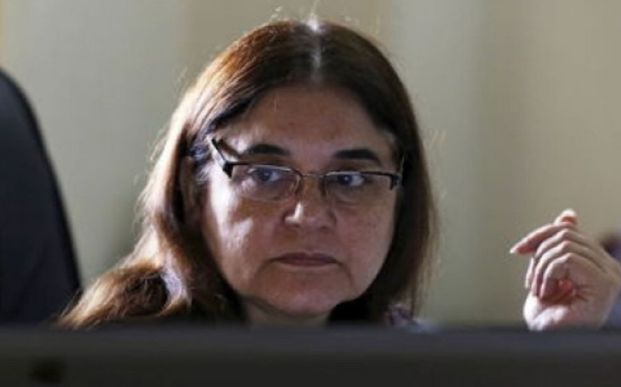 Child sexual abuse perpetrators will face harshest punishments: Maneka Gandhi
