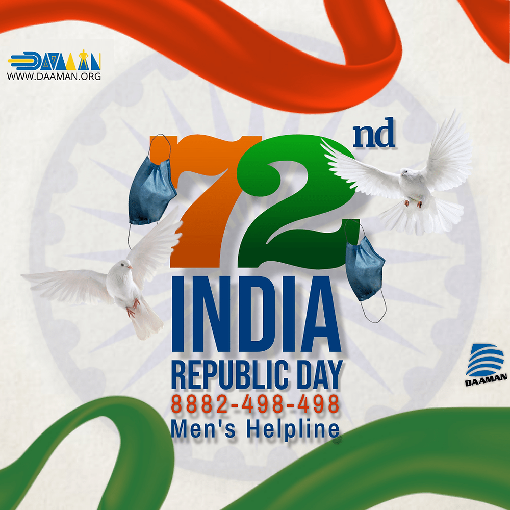 Republic Day January 26