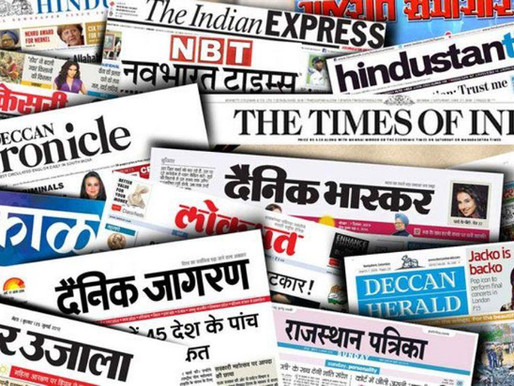 Is Media Biased Against Men-Submission
