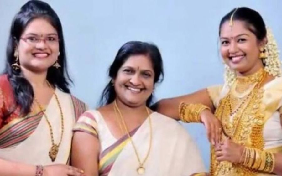 Kerala Police arrests TV actress for printing fake currency
