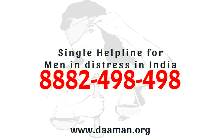Live-In Partner Can Seek Maintenance Under Provisions Of Domestic Violence Act