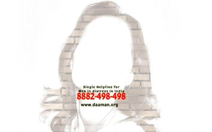 An FIR can also be registered in case of breach of protection order under Domestic Violence Act