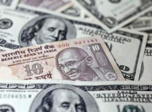 Nearly 19,000 NGOs banned from receiving foreign funds: Government tells Lok Sabha