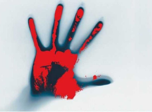 Man beaten up to death in Barmer allegedly over affair