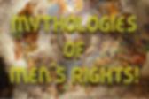 Your Mythologies?