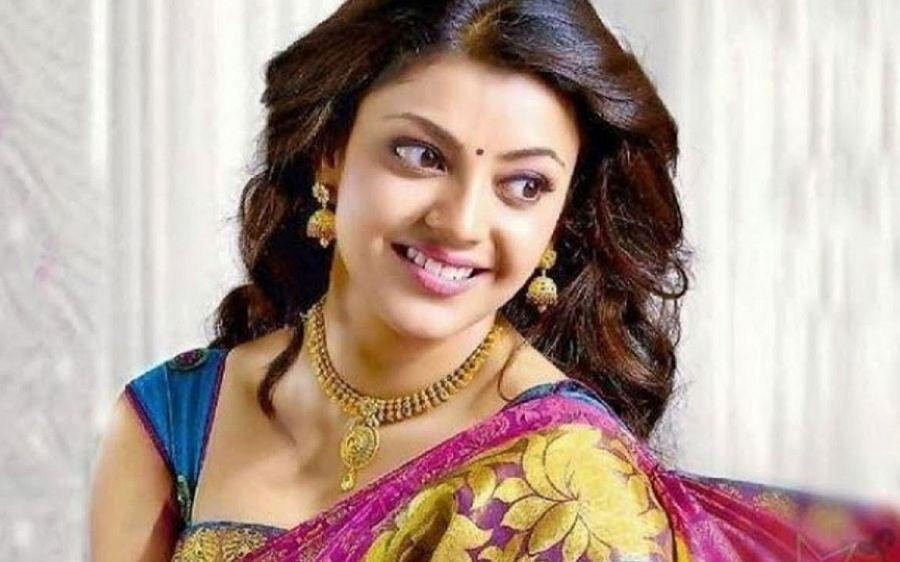 Kajal Aggarwal on casting couch: I don't know if it actually exists