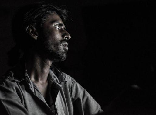 Nine months after conviction in rape case, HC acquits man