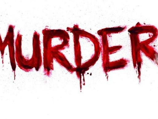 पति को एक्सीडेंट से मारने की साजिश बनाई गाड़ी नहीं मिली तो प्रेमी ने किरच से की हत्या