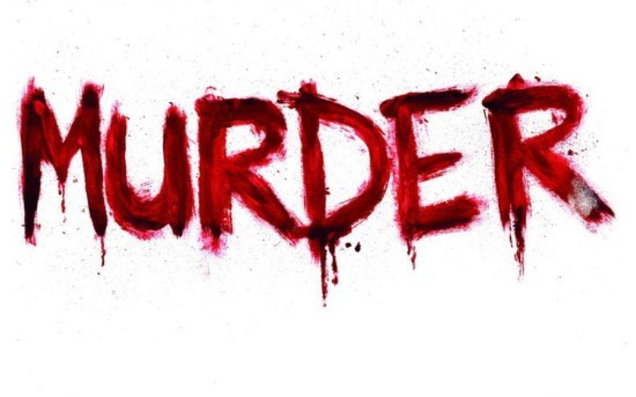 पति को एक्सीडेंट से मारने की साजिश बनाई गाड़ी नहीं मिली तो प्रेम ने किरच से की हत्या