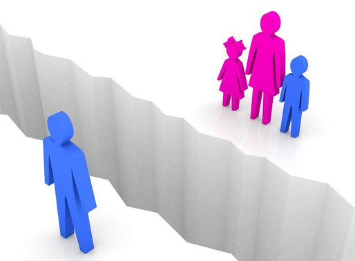 Madras HC calls for separate ministry for child development