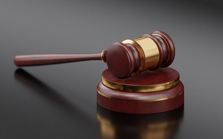 High Court cannot adjudicate correctness of allegations in FIR in Article 226 proceedings