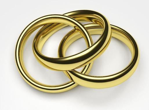Take steps to end bigamy among Hindus: Law panel