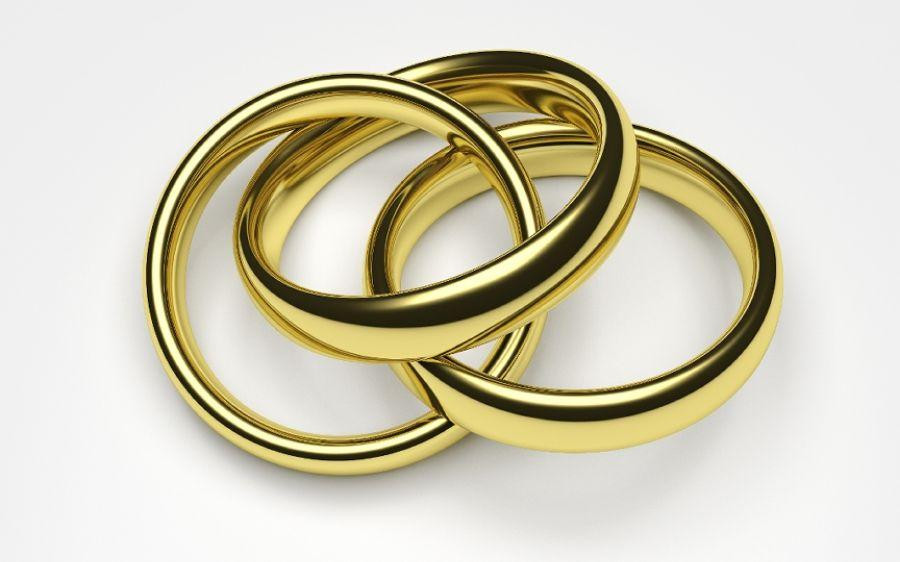Take steps to end bigamy among Hindus
