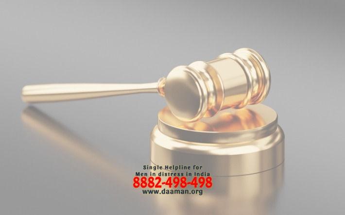 10 Parameters for Quashing of FIR or Criminal Complaint