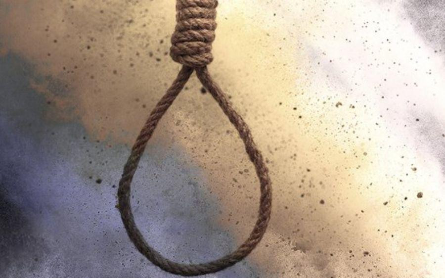 Falsely booked for wife's murder, husband commits suicide; in-laws booked for abetment of suicide