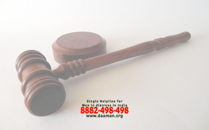 Defendant who has suffered an ex parte decree passed by Family Court has Right of Appeal
