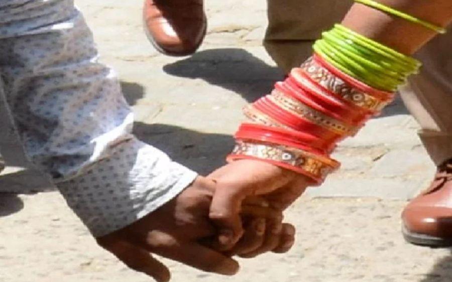 बिहार में इंजीनियर को अगवा करके कराया पकड़उआ विवाह, लड़की ने मामले को दिया नया मोड़