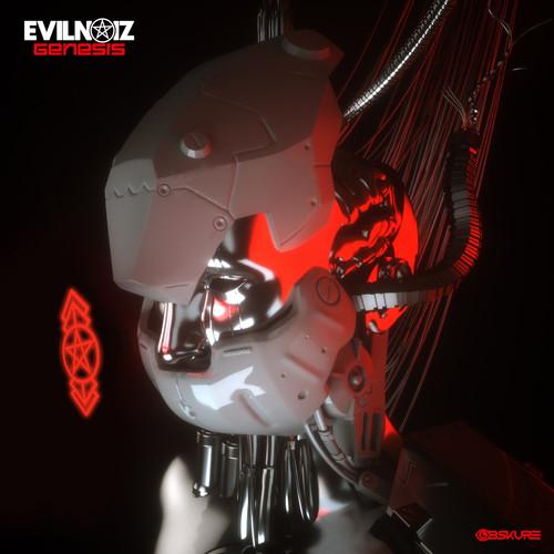 Evilnoiz - Genesis