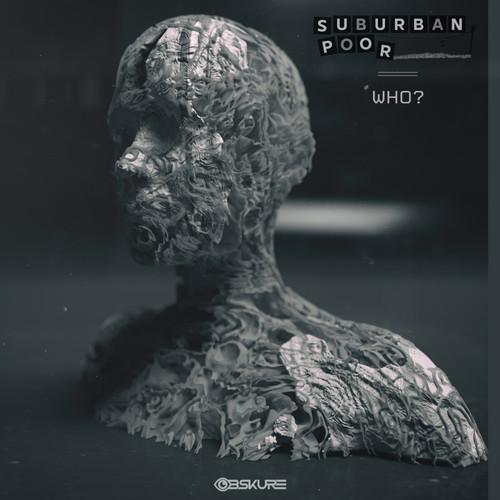 Suburban Poor - Who?
