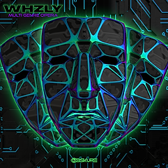 WHZLYcover-Recovered.png
