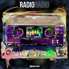 RadioRadio artwork.png
