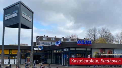 tv_Kastelenplein_04.jpg