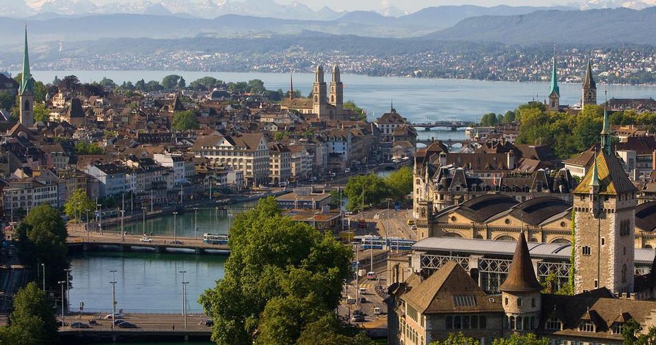 Zurich 2.jpg