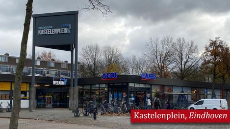 tv_Kastelenplein_01.jpg