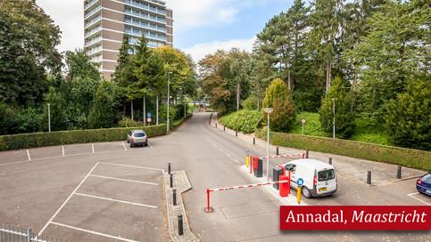 Annadal, Maastricht