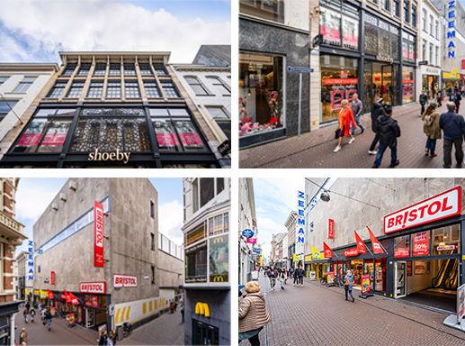 Vlamingstraat_front.jpg