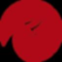cirkel rood600.png