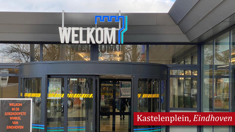 tv_Kastelenplein_03.jpg