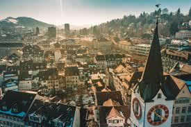 St Gallen 1.jfif