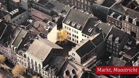 Markt, Maastricht