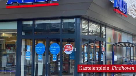 tv_Kastelenplein_02.jpg