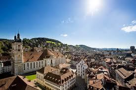 St Gallen 2.jfif