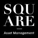 Square_AM_logo.jpg