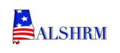 AL SHRM Logo 2015.jpg