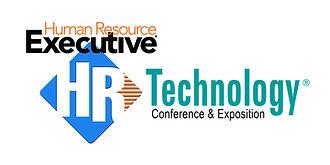 hr-technology-conference.jpg