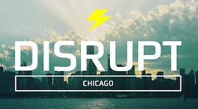 Chicago-header.jpg