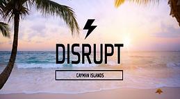 Cayman-header.png