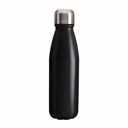 Bottiglia Sport