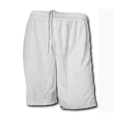 Pantaloncino calcio
