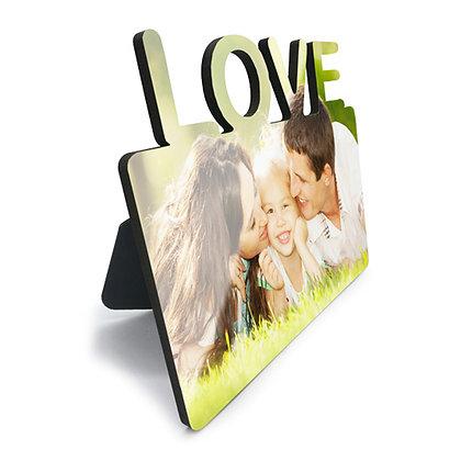 Pannello Love