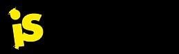 ETICHETTA_Tavola disegno 2 copia 2.png