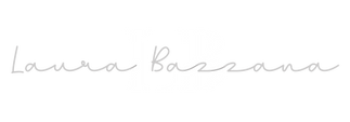 Logo_Tavola disegno 1 copia.png